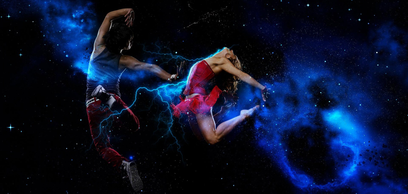 music-dance-hd-wallpaper-50363-hd-wallpapers-background