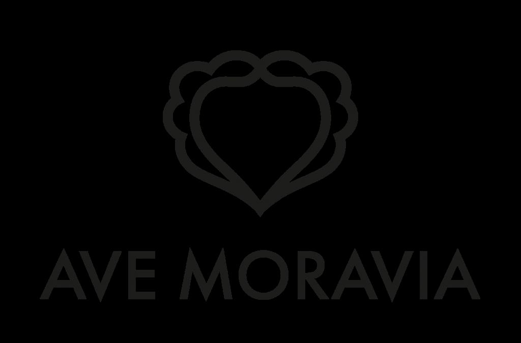 LOGO_AVE_MORAVIA_final_b-01